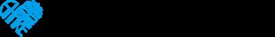 株式会社シェイクハート採用サイト|千葉・首都圏の軽貨物運送なら株式会社SHAKEHEARTへお任せください